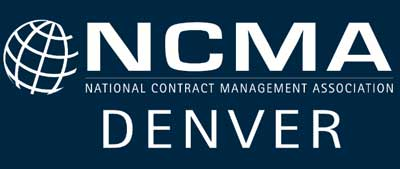 November 2018 - NCMA Denver Newsletter